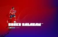 63_balabanwide.jpg