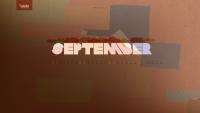 65_september1280x768.jpg